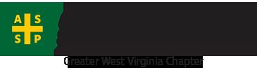 ASSP Greater West Virginia Chapter Logo